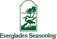 everglades-logo.jpg