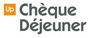 logo-updejeuner-2.png