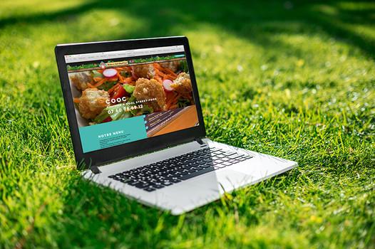 MES-coocfoodtruck.fr-7.jpg