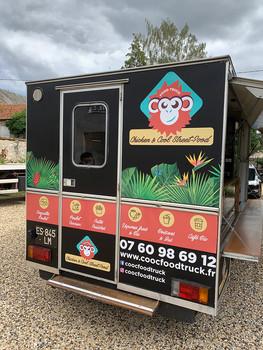 Food Truck CooC - 3.jpeg