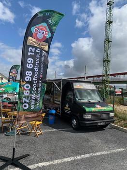 Food Truck CooC - 36.jpeg