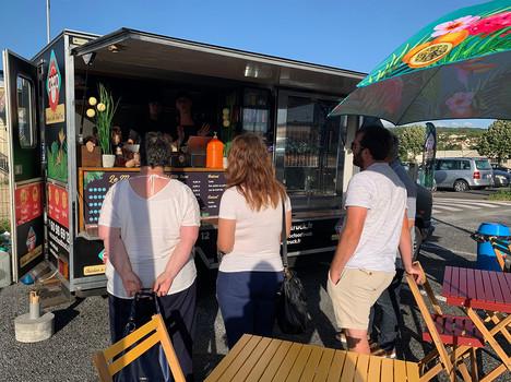 Food Truck CooC - 4b.jpeg
