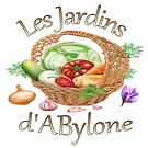 Logo Les Jardins d'Abylone.png