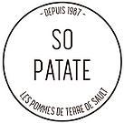 Logo SoPatate.png
