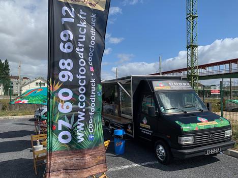 Food Truck CooC - 54.jpeg