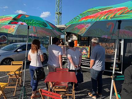 Food Truck CooC - 2.jpeg