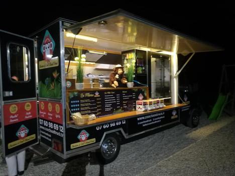 Event Cooc Food Truck-1.jpg
