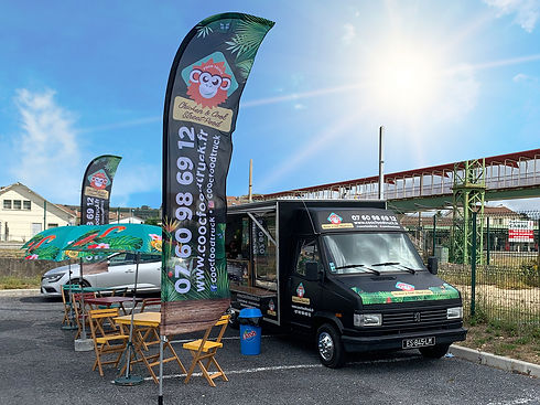 Shoot FoodTruck - 1f.jpg