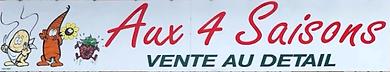 Logo Aux4saisons.png