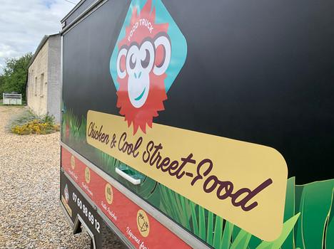 Food Truck CooC - 20.jpeg