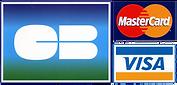 Logo_CB-1024x503.png