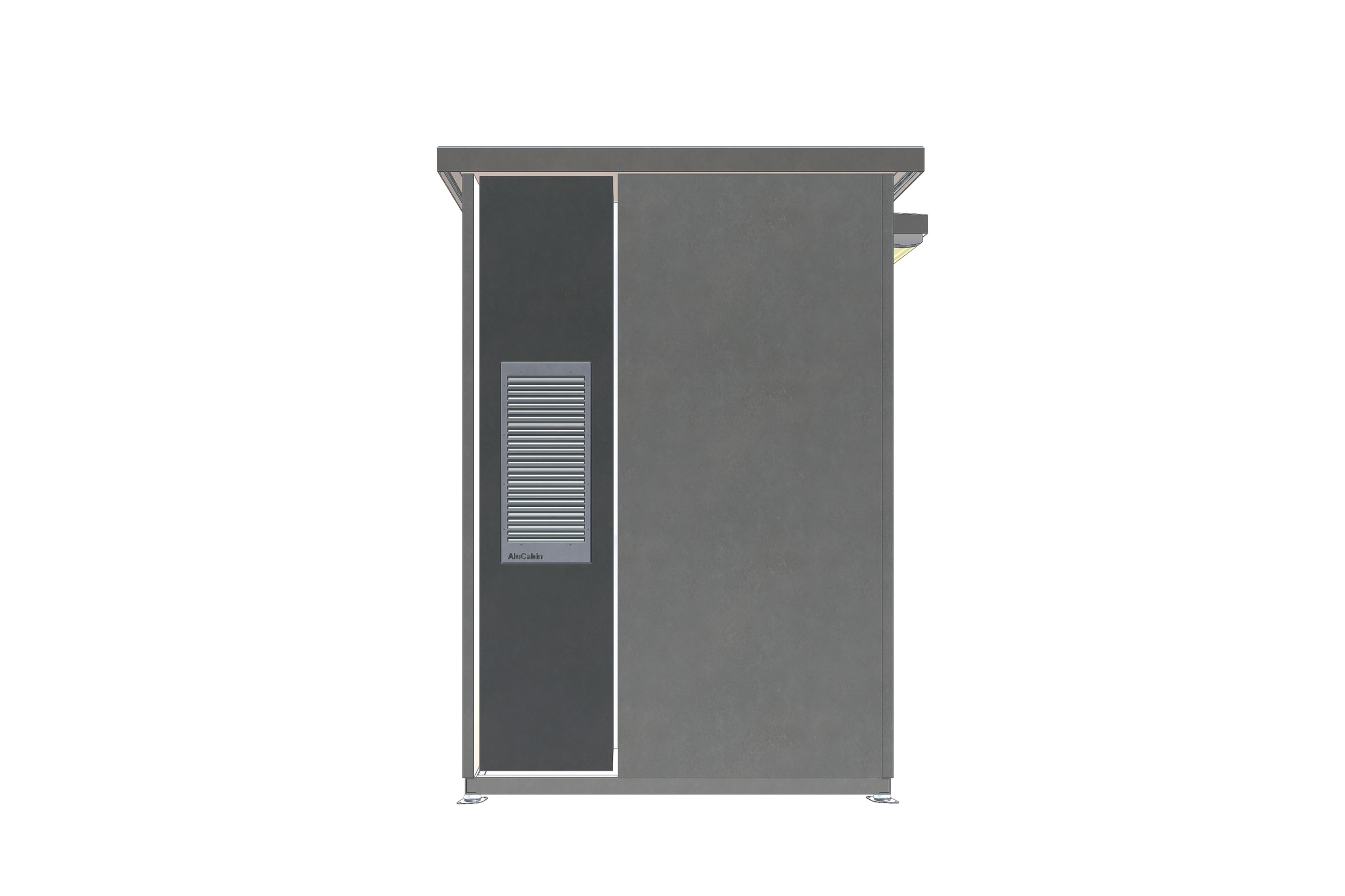 AluCabin-X3 Crane Small_back
