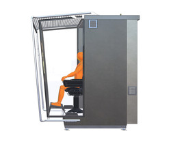 AluCabin-X2 Crane Small_sideviwe