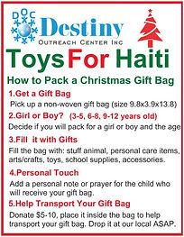 toys for haiti -1.jpg