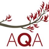 aqa-footer-logo.png