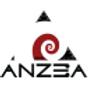 Anzea.PNG