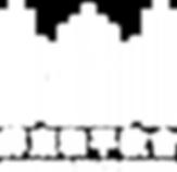 Logo_1_白.png