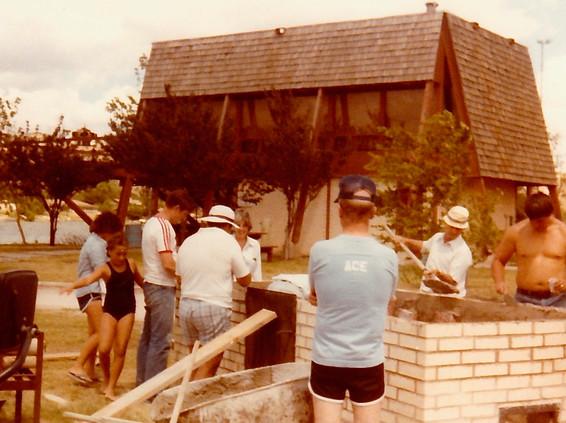 1981 BBQ Pit.jpg
