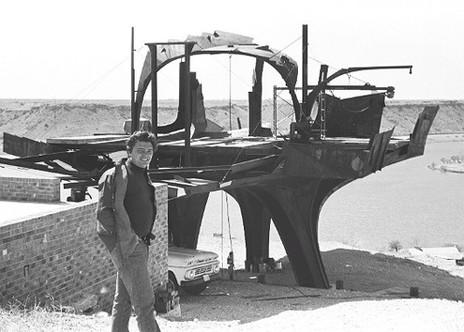 RobertBruno1974-1.jpg