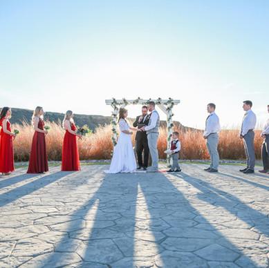 wood wedding RH.jpg