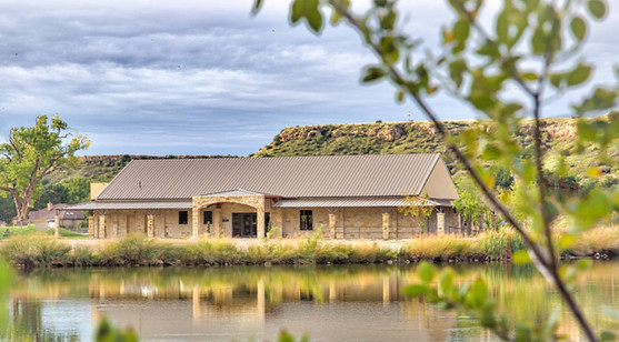 Ranch House on the Lake.jpg