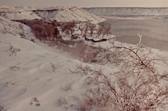 snowyview.jpg