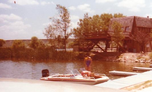 1981 Party House.jpg