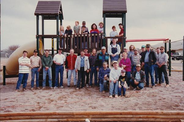 1997PlaygroundCrew.jpg