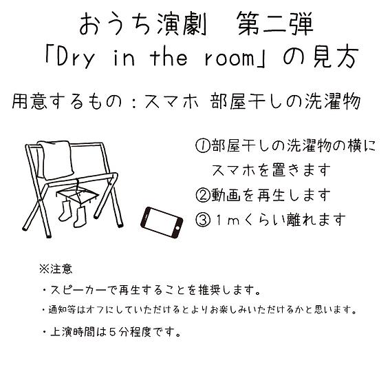 dryintheroom説明.png