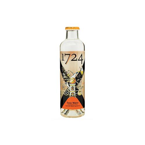 1724 ÁGUA TÔNICA