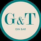 logo GT vetor_3.png