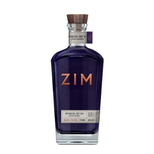 ZIM MAGIC FUSION