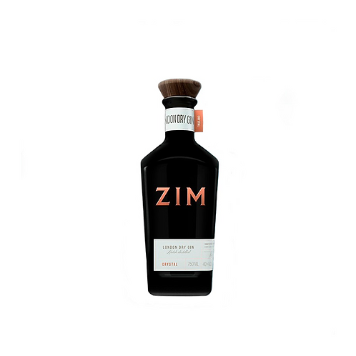ZIM CRYSTAL
