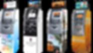 ATM Wrap Branding