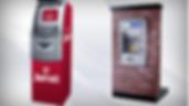 ATM Placement