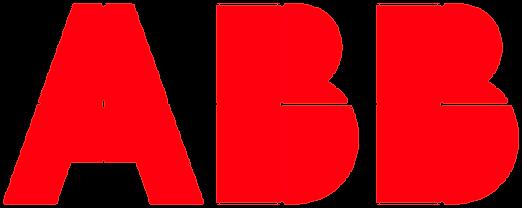 1920px-ABB_logo.svg.png