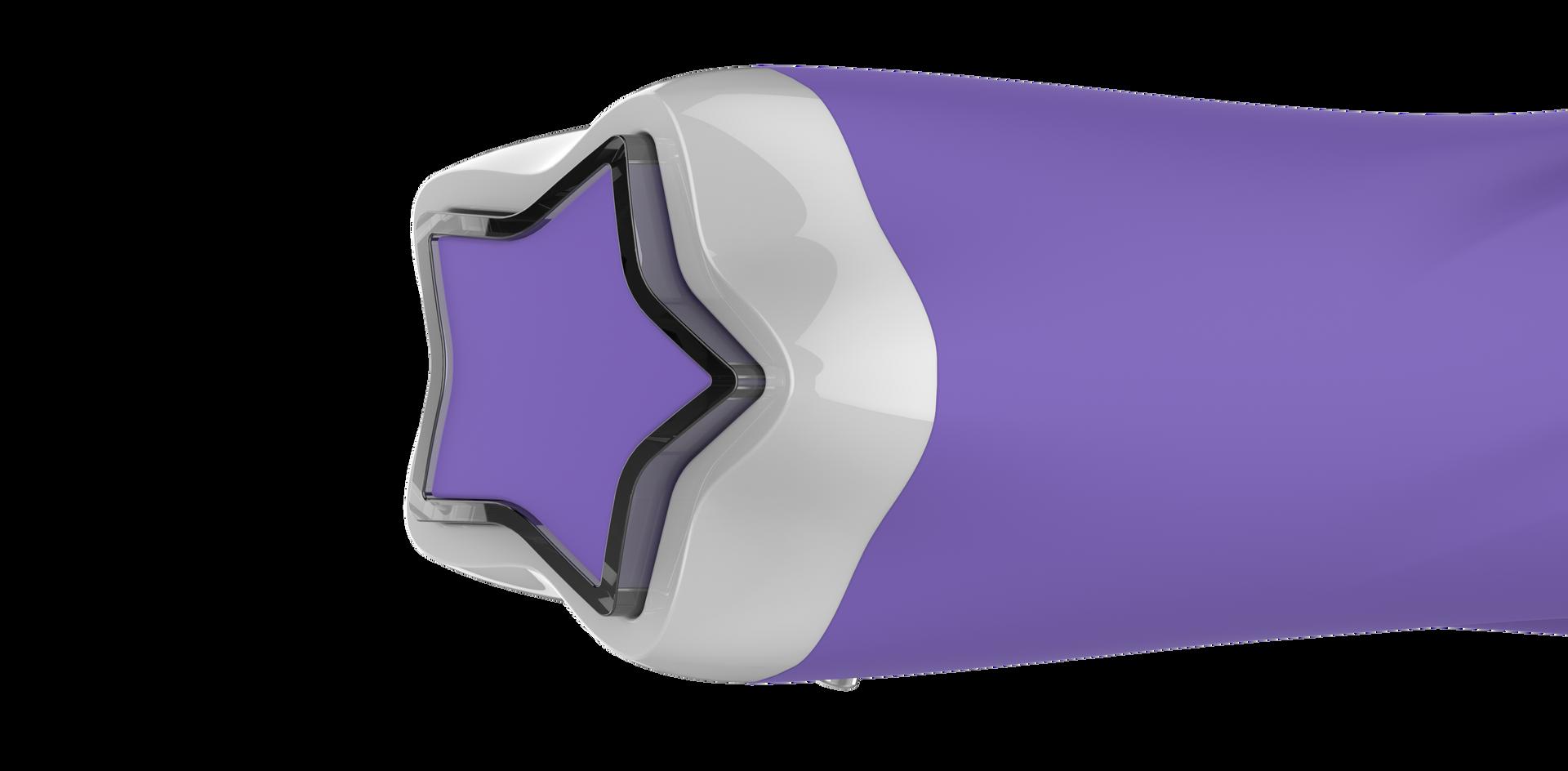 Violet_new-1.png