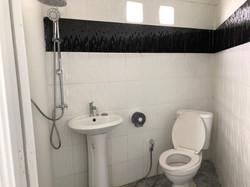 バストイレ1