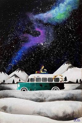 Stargazing_