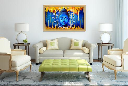 Buddha_CANVAS.jpg