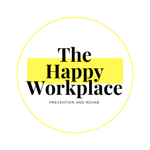 The%2520Happy%2520Workplace%2520Logo%252