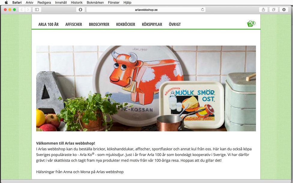 Webbshop.jpg