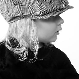 Barnfotografering & Syskonbilder