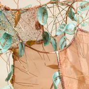 Transparent (Detail)