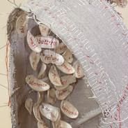Buffer (Detail)