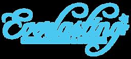 everlastingce_logo_blue.png