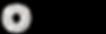 sabrilia-logo-line— копия.png