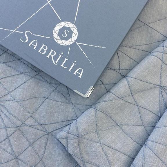 Sabrilia