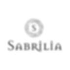 Sabrilia лого