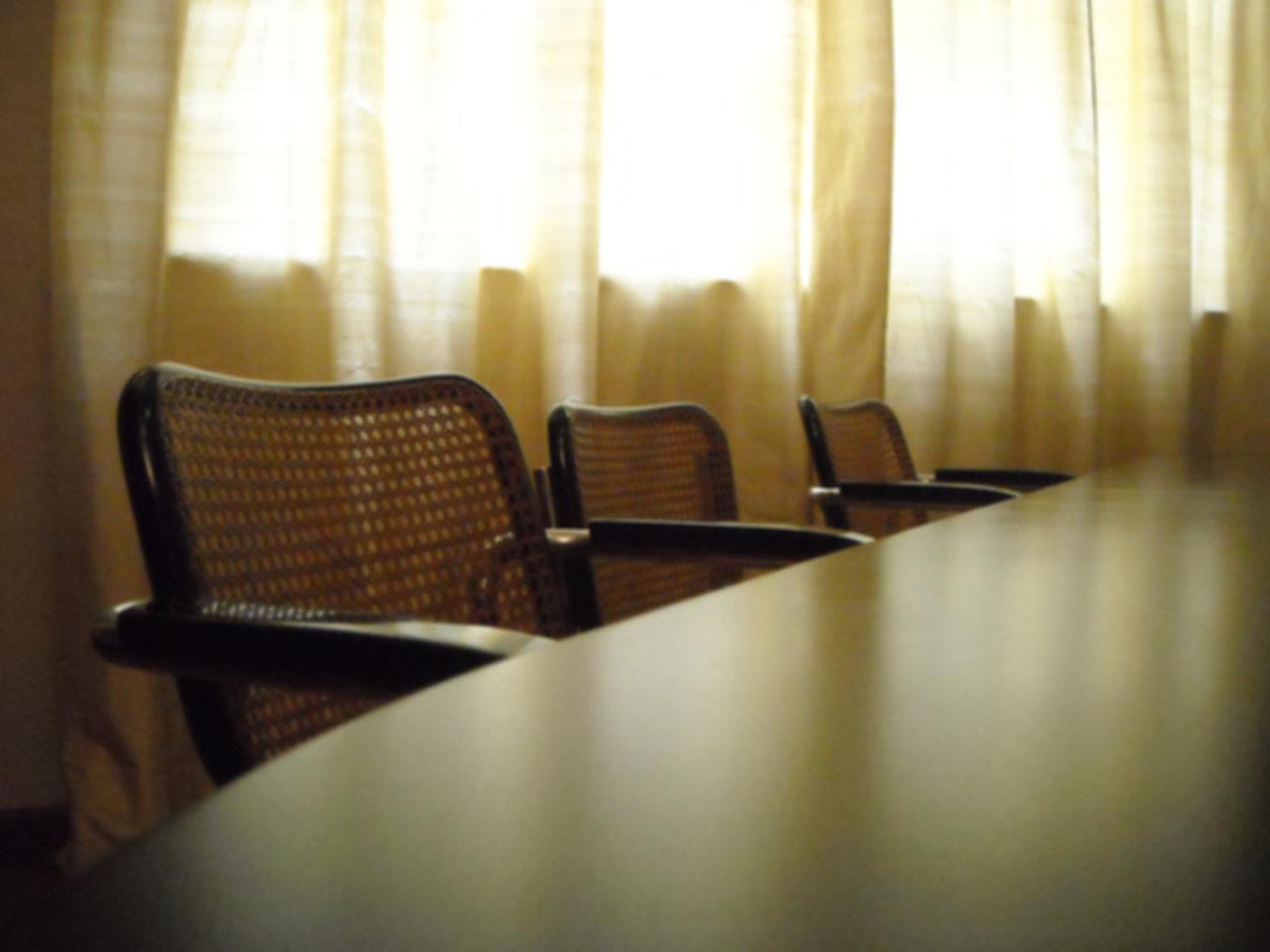 Imagen del estudio